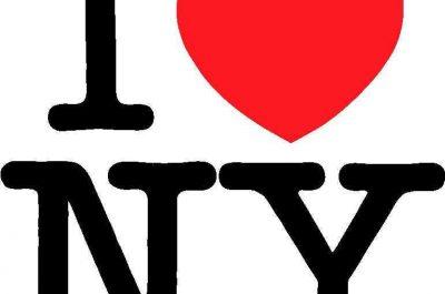 ILoveNY-739855.jpg