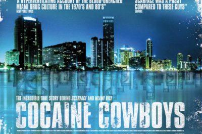 cocaine_cowboys_ver3_xlg.jpg
