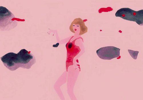 shishi-yamazaki-illustrates-music-video-for-japanese-singer-yuki-2