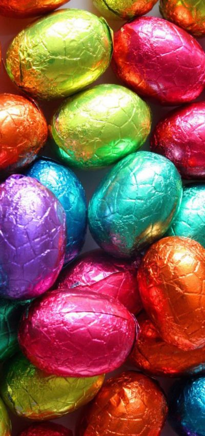 eastereggs.colours