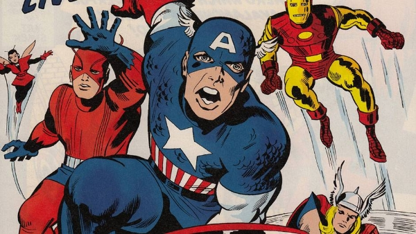 Superheroes_Arte.jpg