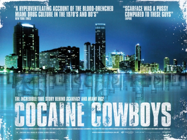 cocaine_cowboys_ver3_xlg.jpg
