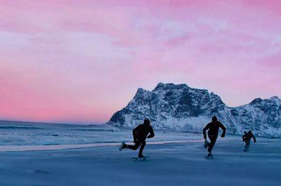 northbound-skateboarding-on-frozen-ice